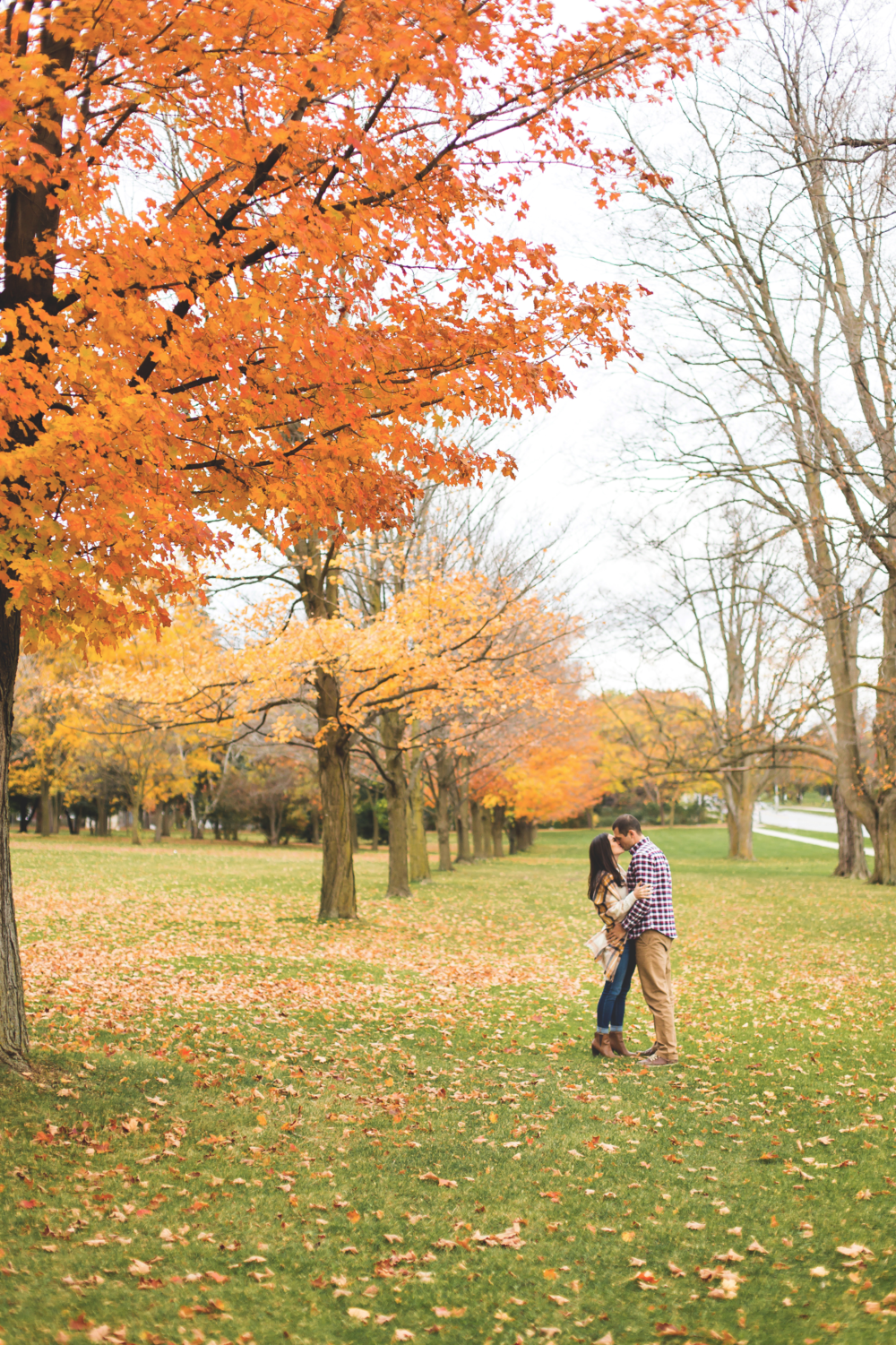 Engagement-Photography-Guelph-University-Campus-Hamilton-Burlington-Oakville-Niagara-Toronto-Wedding-Photographer-Photo-Image-16.png
