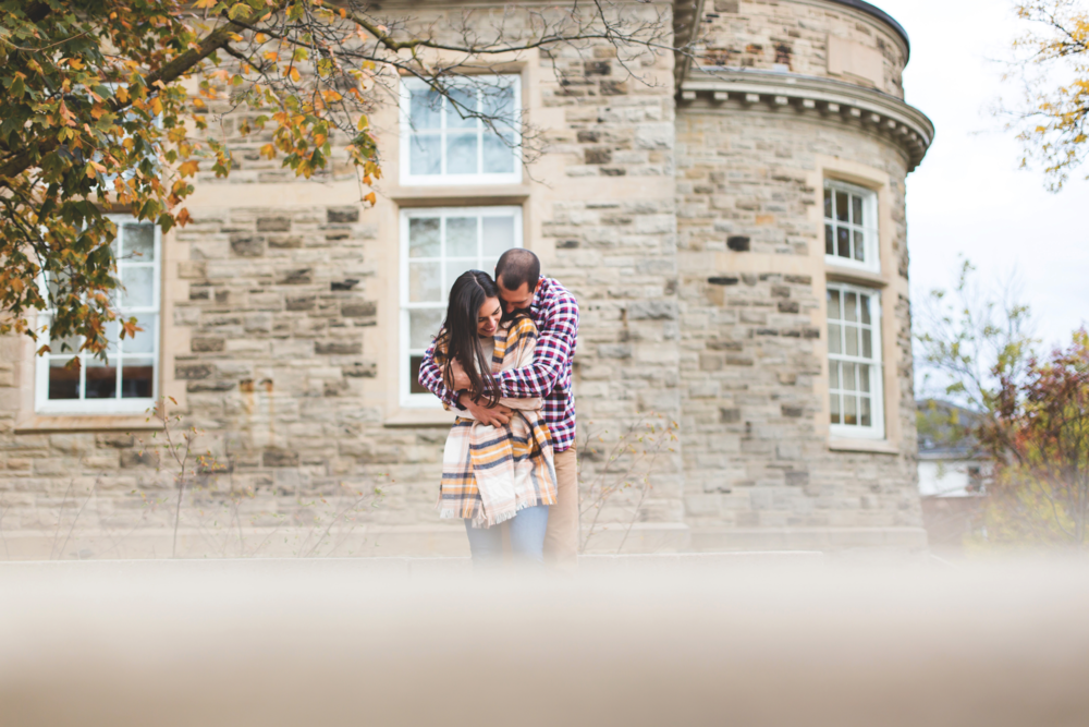 Engagement-Photography-Guelph-University-Campus-Hamilton-Burlington-Oakville-Niagara-Toronto-Wedding-Photographer-Photo-Image-21.png