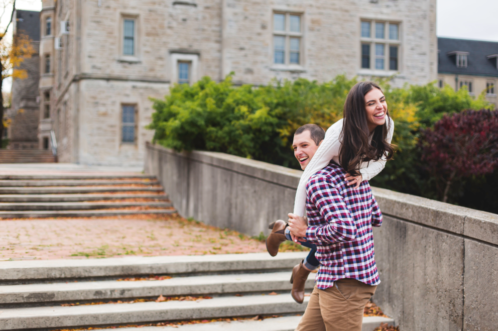Engagement-Photography-Guelph-University-Campus-Hamilton-Burlington-Oakville-Niagara-Toronto-Wedding-Photographer-Photo-Image-25.png