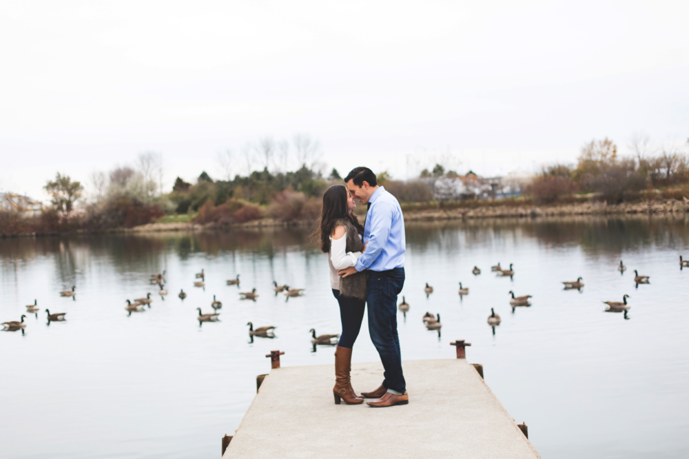 Engagement-Photography-Toronto-Skyline-City-Waterfront-HumberBay-Hamilton-Burlington-Oakville-Niagara-Toronto-Wedding-Photographer-Photo-Image-20.png