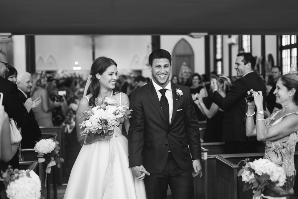 Moments-by-Lauren-Hamilton-Wedding-Family-Lifestyle-Photographer-Best-of-2017-Image-Photo-11.png