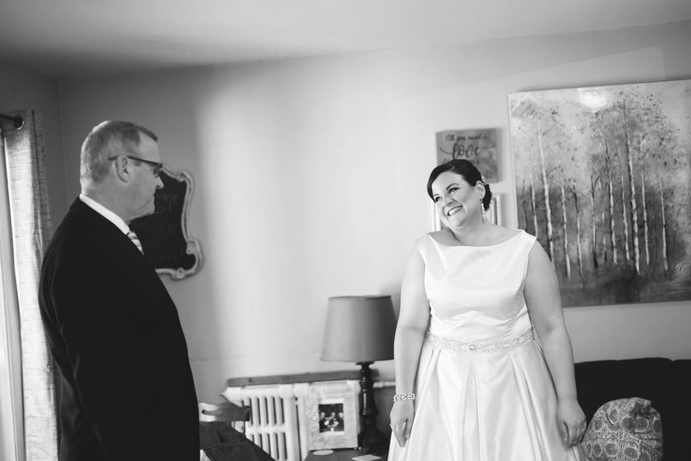 Moments-by-Lauren-Hamilton-Wedding-Family-Lifestyle-Photographer-Best-of-2017-Image-Photo-36.jpg