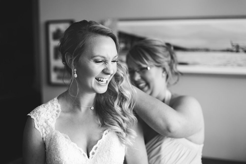 Moments-by-Lauren-Hamilton-Wedding-Family-Lifestyle-Photographer-Best-of-2017-Image-Photo-91.jpg