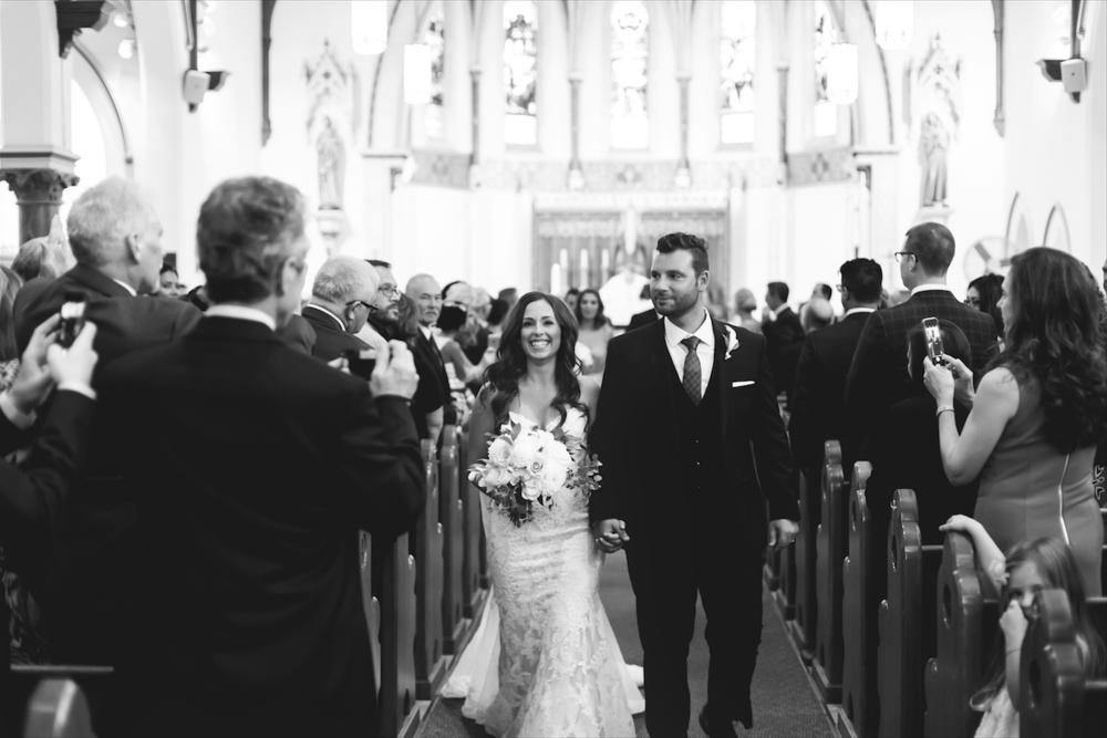 Moments-by-Lauren-Hamilton-Wedding-Family-Lifestyle-Photographer-Best-of-2017-Image-Photo-94.png