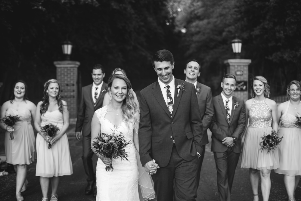 Moments-by-Lauren-Hamilton-Wedding-Family-Lifestyle-Photographer-Best-of-2017-Image-Photo-95.png