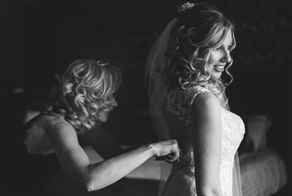 Moments-by-Lauren-Hamilton-Wedding-Family-Lifestyle-Photographer-Best-of-2017-Image-Photo-133.png
