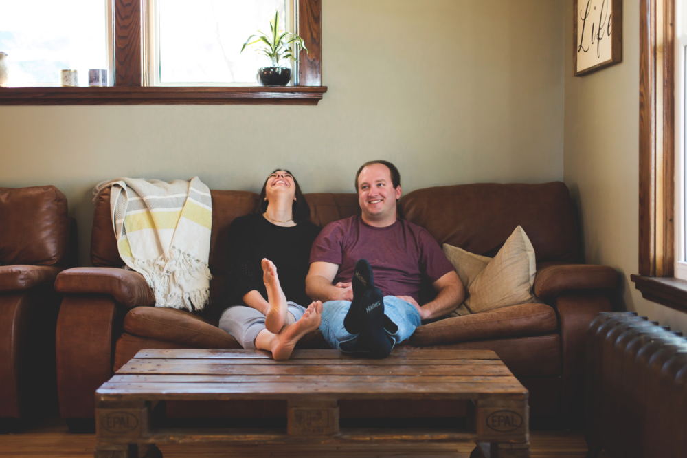 At-Home-Engagement-Session-Photography-Hamilton-Burlington-Niagara-Toronto-Wedding-Photography-Cozy-Engaged-Moments-by-Lauren-Photo-Image-4.png