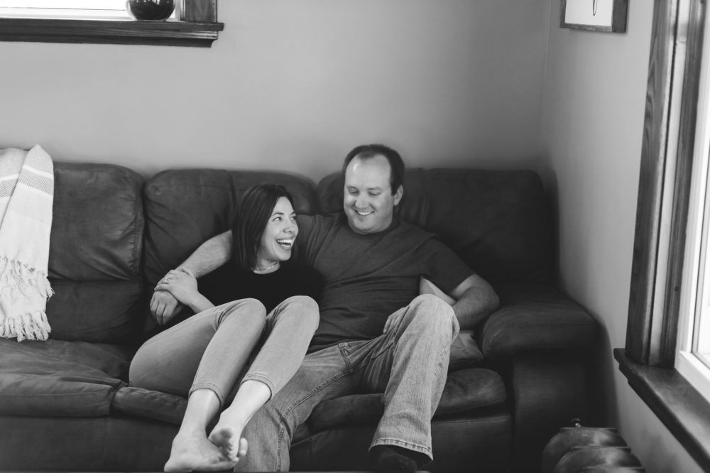 At-Home-Engagement-Session-Photography-Hamilton-Burlington-Niagara-Toronto-Wedding-Photography-Cozy-Engaged-Moments-by-Lauren-Photo-Image-8.png