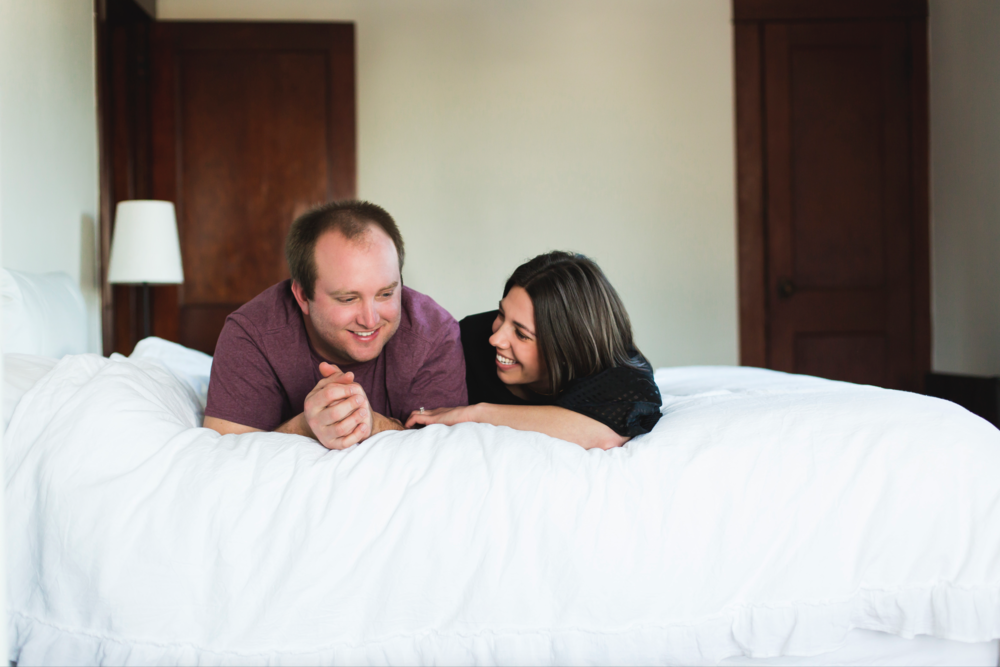 At-Home-Engagement-Session-Photography-Hamilton-Burlington-Niagara-Toronto-Wedding-Photography-Cozy-Engaged-Moments-by-Lauren-Photo-Image-14.png