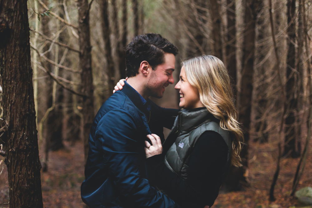 Engagement-Session-Photographer-Guelph-Lake-Hamilton-Toronto-Niagara-Photography-Moments-by-Lauren-Photo-Image-16.png