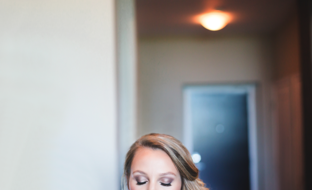 Moments-by-Lauren-Hamilton-Wedding-Photographer-Tamahaac-Club-Niagara-Toronto-Burlington-Photography-Photo-Image-3.png