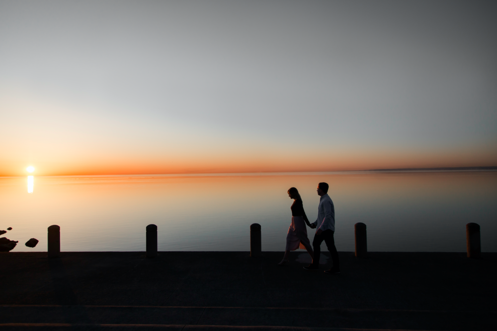 Moments-by-Lauren-Engagement-Session-Waterfront-Burlington-Hamilton-Wedding-Photographer-Sunshine-Donuts-Engaged-Photo-Image-1.png