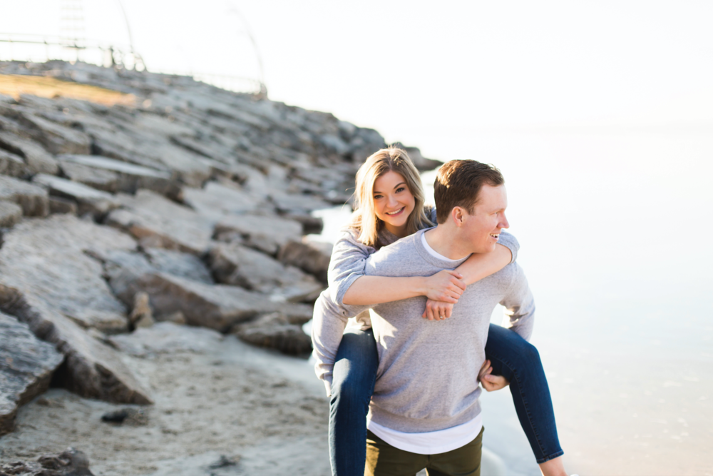 Moments-by-Lauren-Engagement-Session-Waterfront-Burlington-Hamilton-Wedding-Photographer-Sunshine-Donuts-Engaged-Photo-Image-11.png