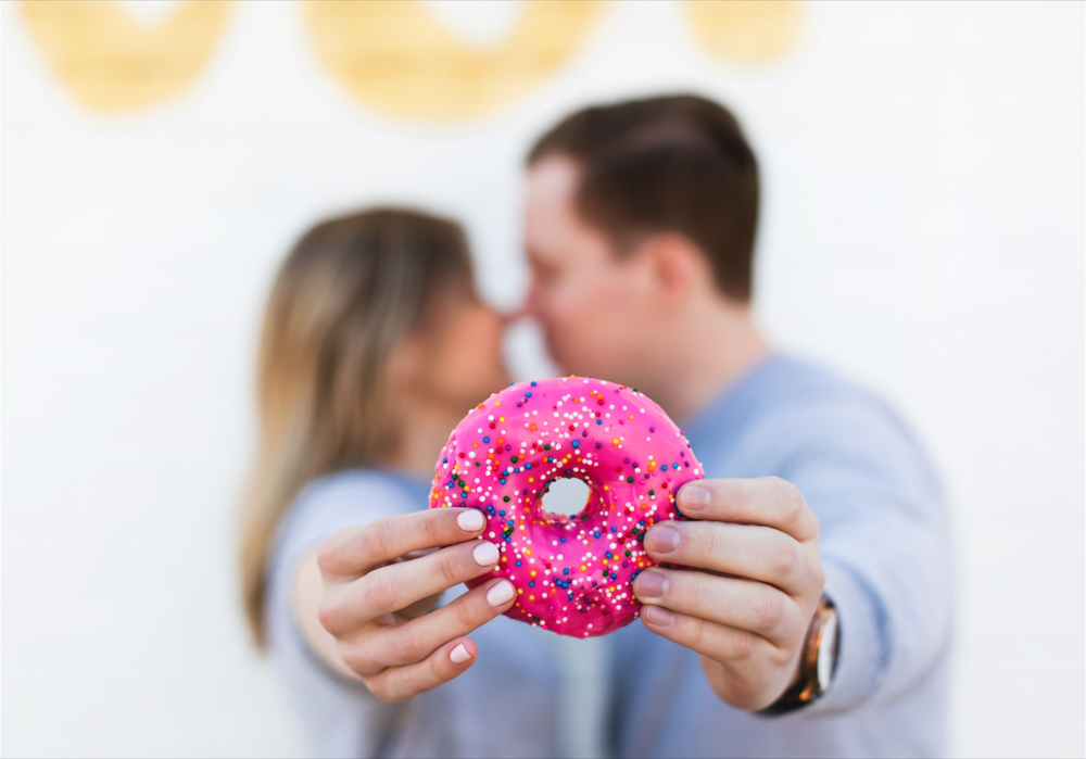 Moments-by-Lauren-Engagement-Session-Waterfront-Burlington-Hamilton-Wedding-Photographer-Sunshine-Donuts-Engaged-Photo-Image-20.png