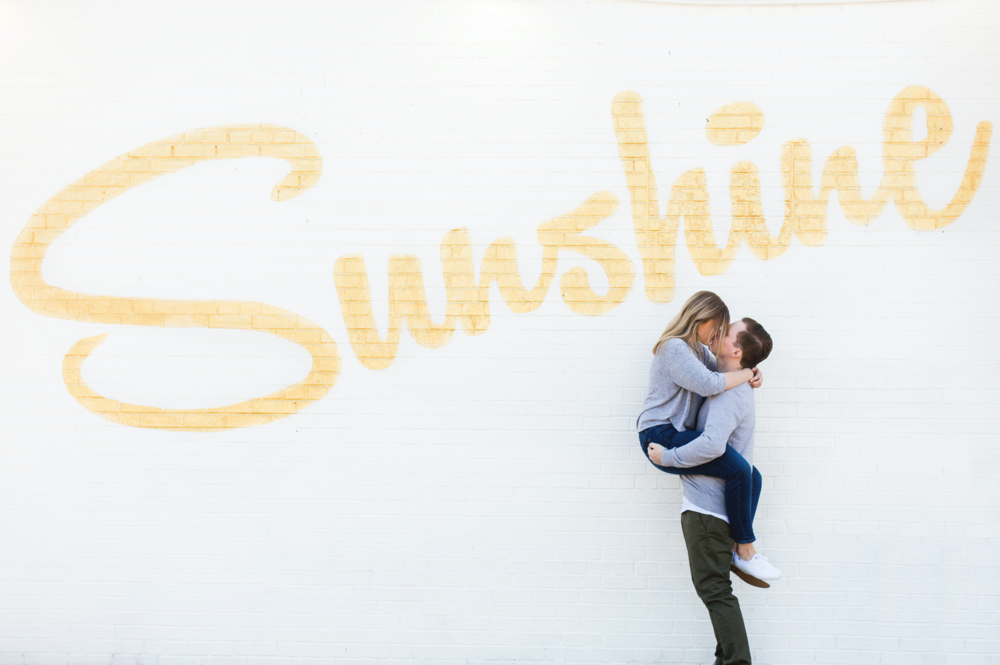 Moments-by-Lauren-Engagement-Session-Waterfront-Burlington-Hamilton-Wedding-Photographer-Sunshine-Donuts-Engaged-Photo-Image-21.png