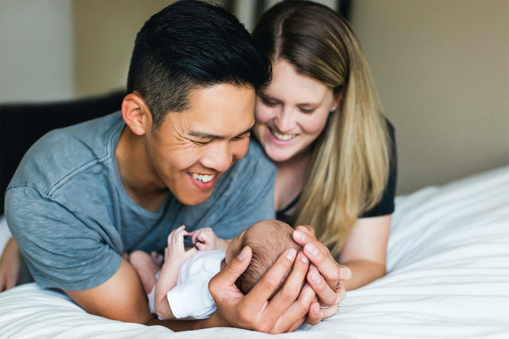 Moments-by-Lauren-Newborn-Photographer-Lifestyle-Tips-Photo-Image-001.jpg