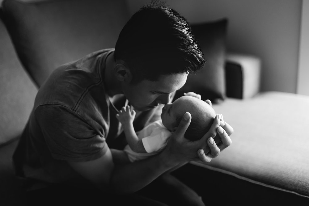 Moments-by-Lauren-Newborn-Photographer-Lifestyle-Tips-Photo-Image-005.jpg