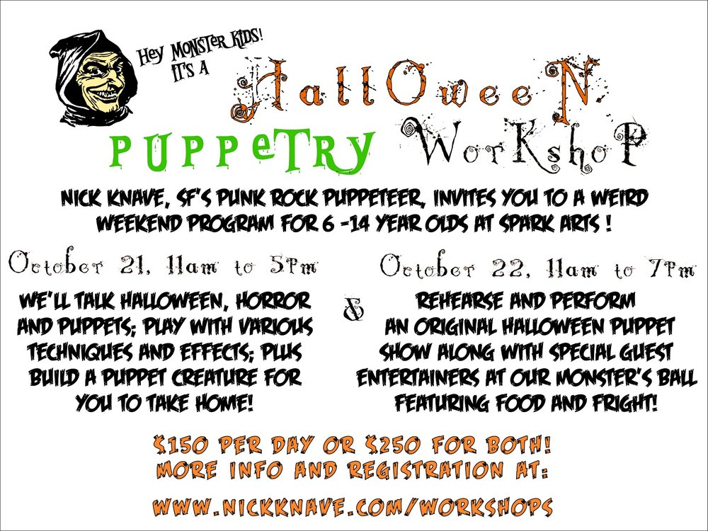 Halloween workshop flyer.jpg