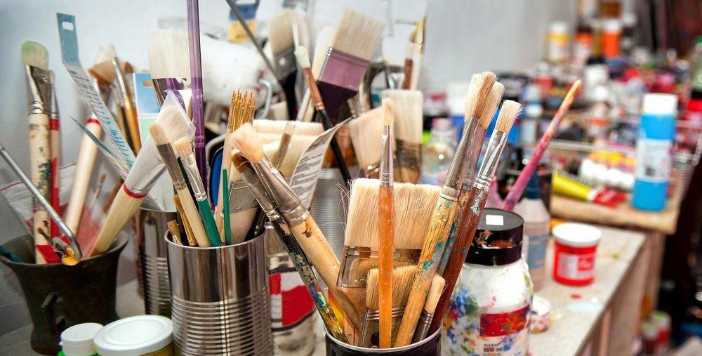 painters+studio.jpg