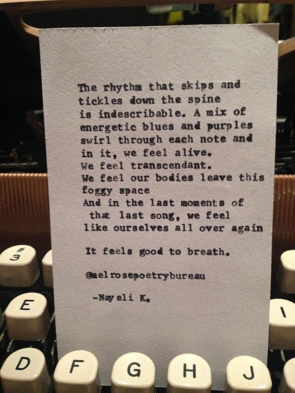 music poem_nayeli.jpg