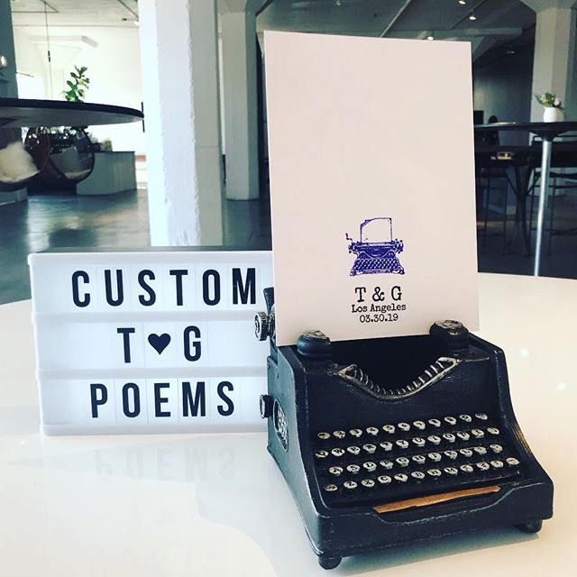 #mondaymotivation . . . . #poetsofinstagram #spilledink #poetryisnotdead #wordporn #poetsofig #poem #writersofig #writingcommunity #writerscommunity #wordgasm #creativewriting #wordsofwisdom #igpoets #poetryloving #authorsofinstagram #poetry #creative #ig_poets #bloggers #thetwilightfirefly #writings #writersofinstagram #writing #poet #instapoetry #poems #love #typewriter