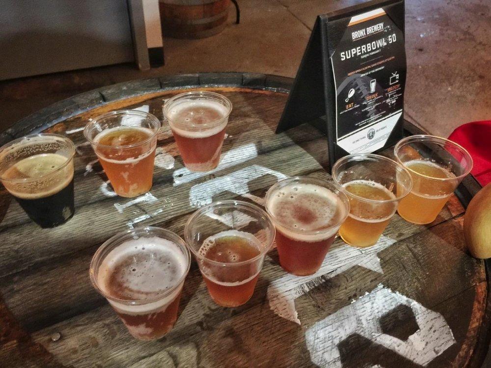 beer-tasting-at-the-bronx-brewery.jpg