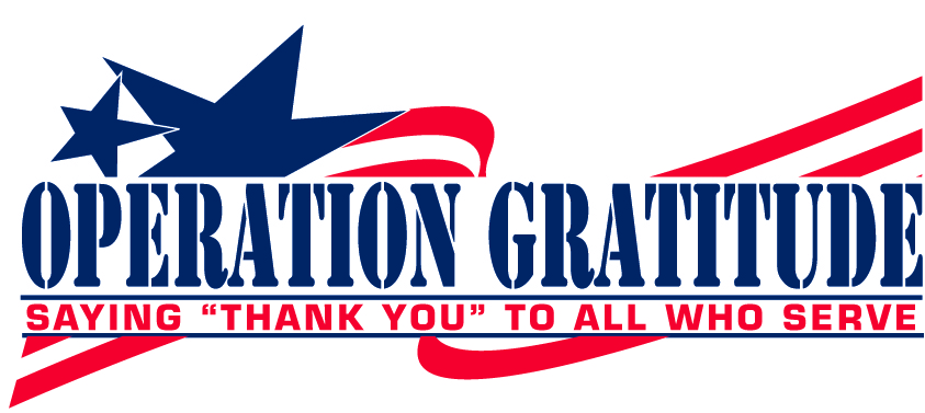 Operation Gratitude - Full Logo.jpg
