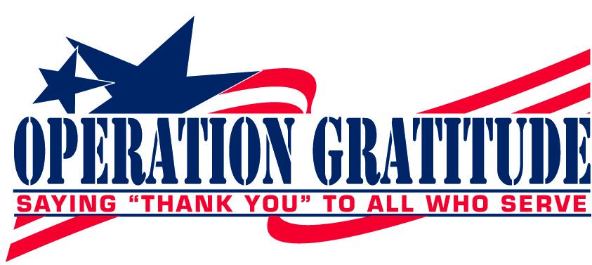 Operation Gratitude - Full Logo.jpg