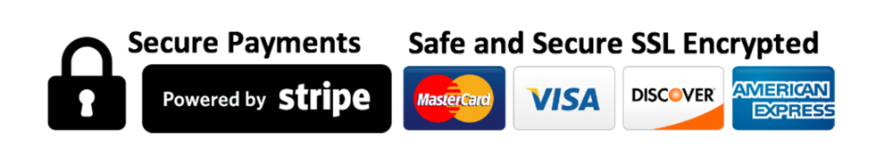 Payment icons - transparent.png