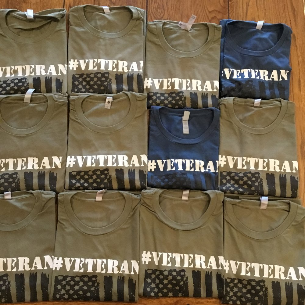 The Hashtag Veteran Shirts.jpeg