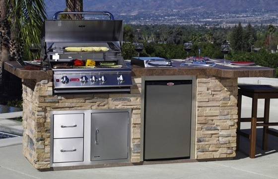outdoor_kitchenUNIT.jpg