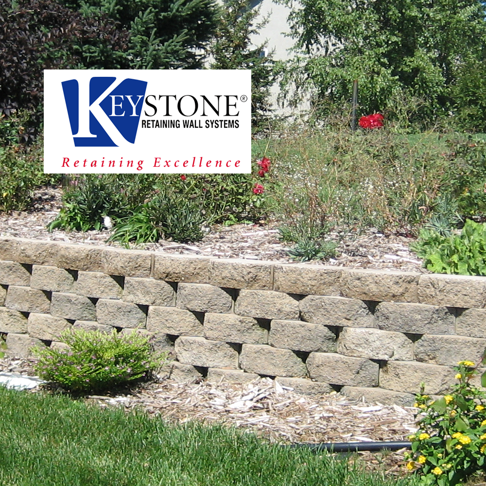 keystone retaining walls st louis.png
