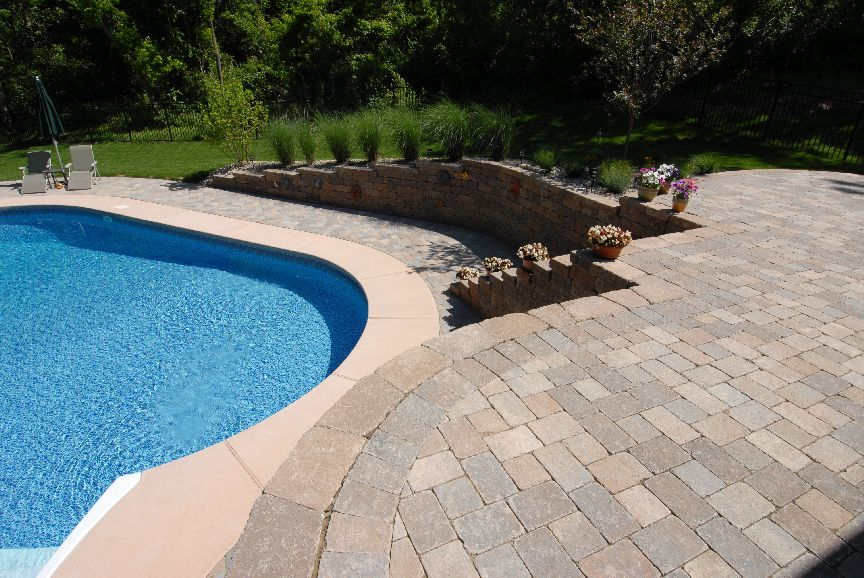 Romanstone - Timberwood Ledge Rock.jpg