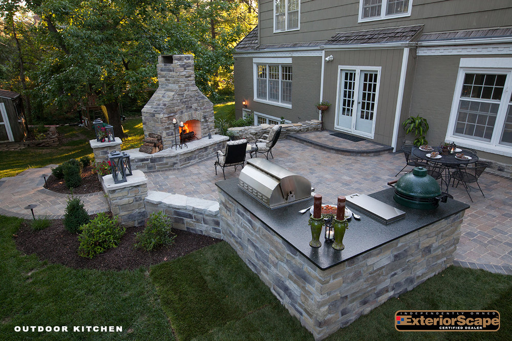 outdoor_kitchen_0005.jpg