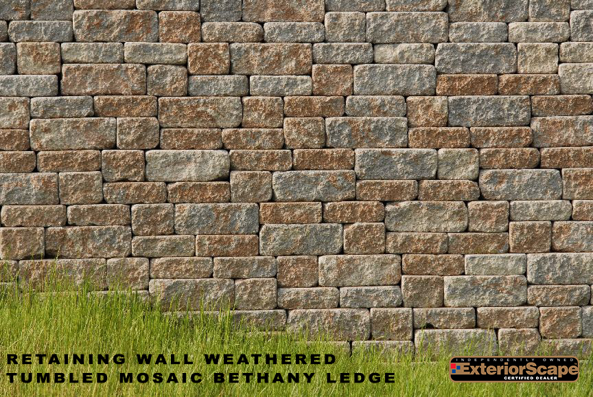 retaining_wall_Weathered_tumbled_Mosaic_Bethany-Ledge.jpg