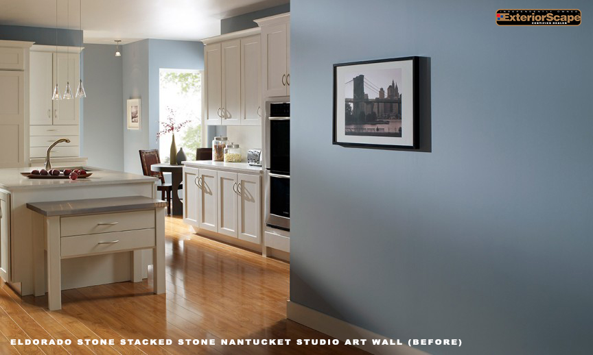 Eldorado-Stone_Stacked-Stone_Nantucket_int_studio_ArtWall_Before_STOCKCOLOR.jpg