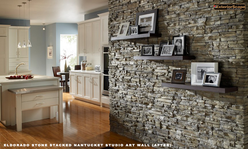 Eldorado-Stone_Stacked-Stone_Nantucket_int_studio_ArtWall_After-STOCKCOLOR.jpg