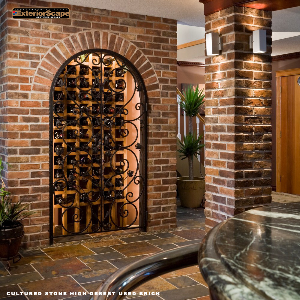 Cultured-Stone_high-desert_used-brick_STOCKCOLOR.jpg