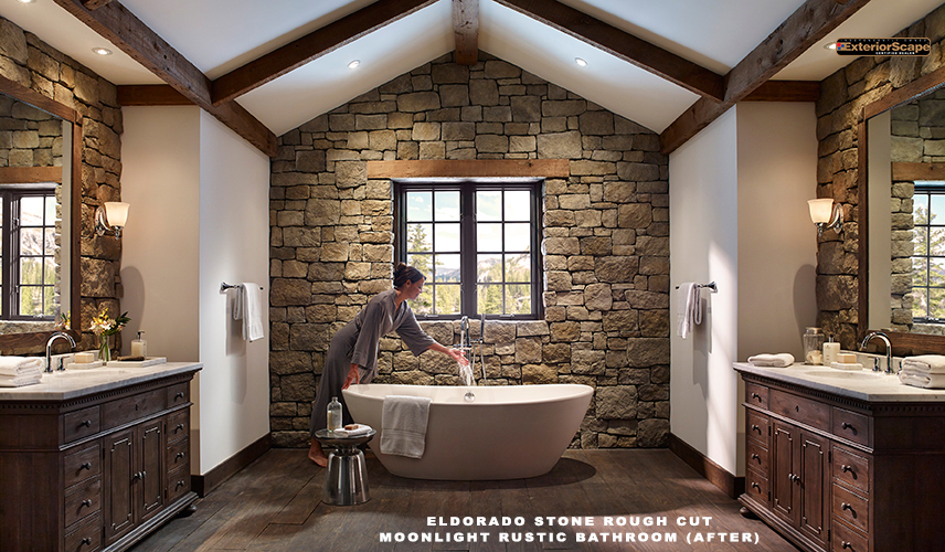 Eldorado-Stone_RoughtCut_Moonlight_int_studio_RusticBathroom-After-Talent.jpg