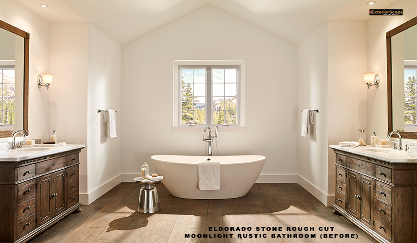 Eldorado-Stone_RoughtCut_Moonlight_int_studio_RusticBathroom-before.jpg