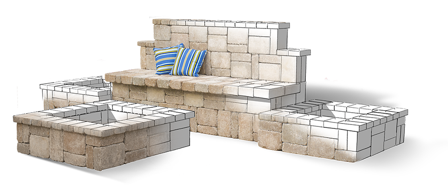Euro_block_seat_idea_build-with-roman_romanstone.png