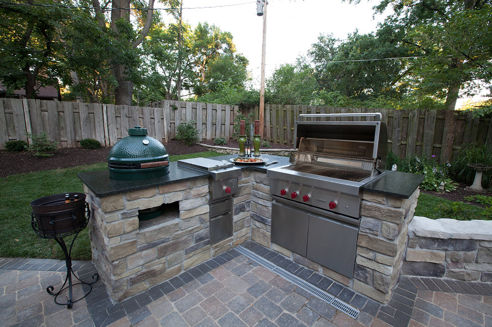 outdoor_kitchen_0007.jpg