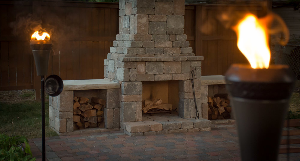 Fremont_fireplace_fire-place_Timberwood_Bethany-Ledge_outdoor.jpg
