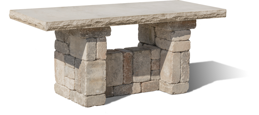 Euro_block_Kit_Barton_euro-table_bethany-ledge.png