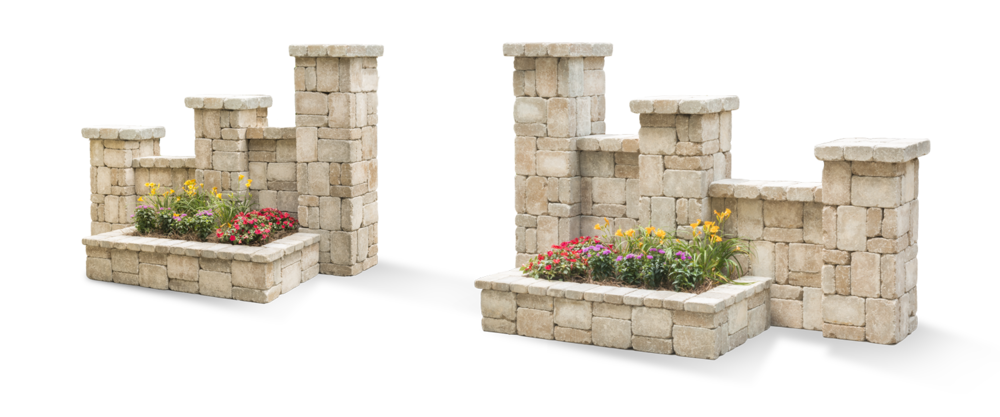 Euro_block_elkhorn_entrance_planter-beds.png