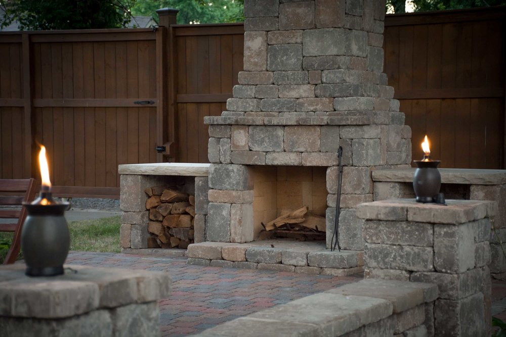 Fremont_in-yard_timberwood_blend_euro_seat-wall.jpg