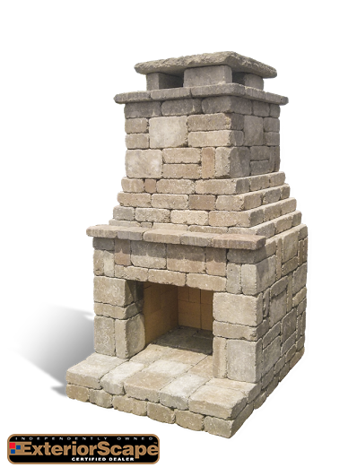 Fremont_euro-block_fireplace.png