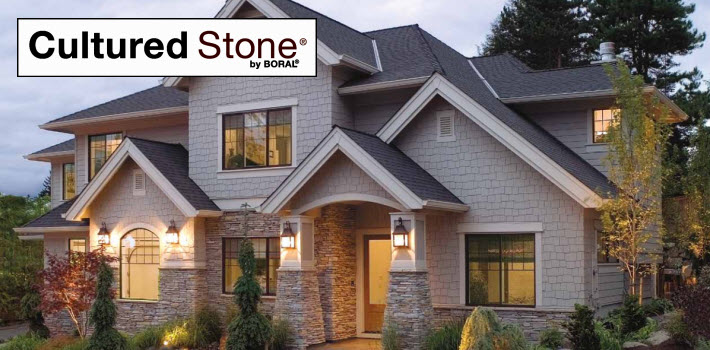 cultured-stone-home-page.jpg