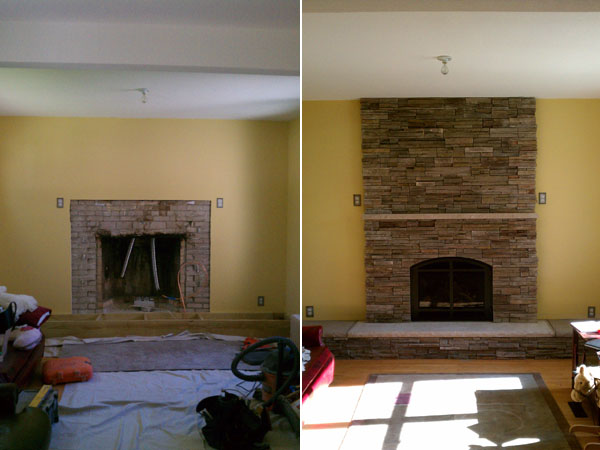 Cultured_Stone_fireplace_conversion.jpg
