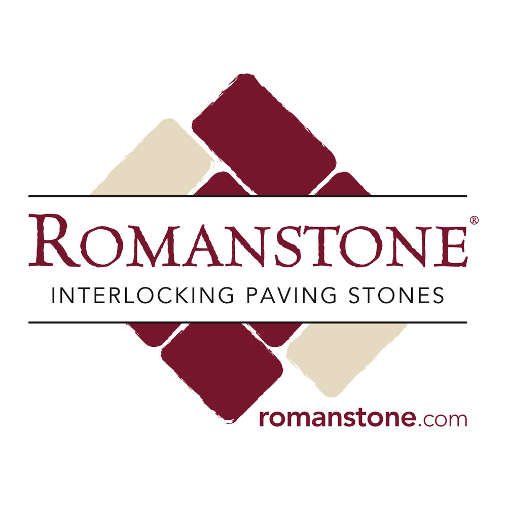 Romanstone_interlocking_concrete_pavers.jpg
